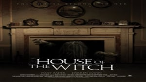 Ver House of the Witch (La noche de la bruja) (2017) Online