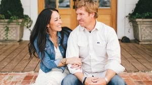 Fixer Upper: 4×1