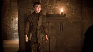 Game of Thrones: S05E10 1080p Dublado e Legendado