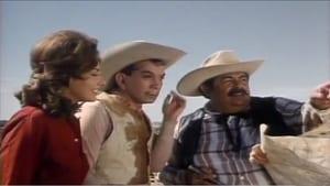 Cantinflas - ¡Por mis... pistolas!