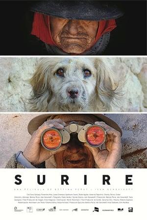 Surire-Azwaad Movie Database