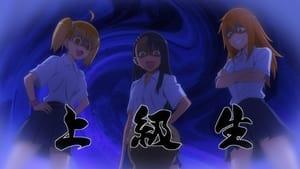 Ijiranaide, Nagatoro-san 1. Sezon 8. Bölüm (Anime) izle