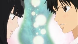 Kimi ni Todoke: From Me to You Season 1 Episode 9