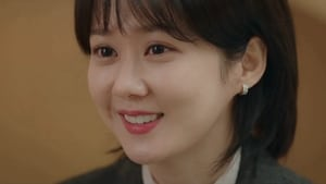 Oh My Baby: S1-Ep1