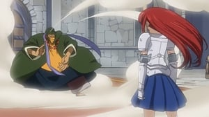 Fairy Tail sezonul 1 episodul 26