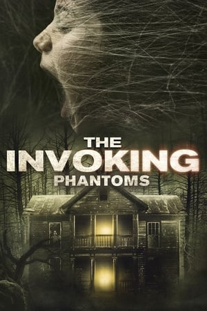 Invoking 5 (2018)