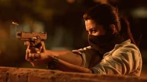Mafia Chapter 1 Bangla Subtitle | 2020