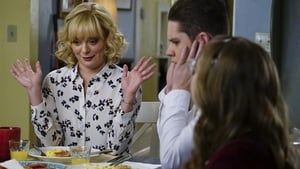 The Real O'Neals: 2×14