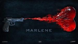 Marlene [2020]