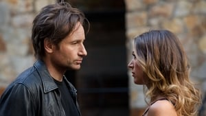Californication: 6×1