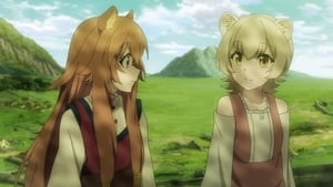 The Rising of The Shield Hero: Season 1 Episode 15