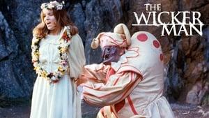The Wicker Man – Το καταραμένο σκιάχτρο
