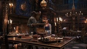Beauty and the Beast 2017, Online Subtitrat in Romana