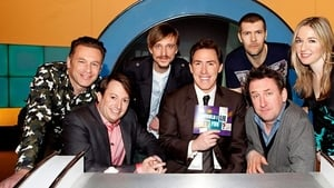 Would I Lie to You?: 5×7