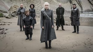 Game of Thrones (Juego de Tronos) 7×04