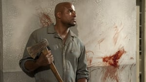The Walking Dead – Season 3 Episode 2