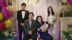 Love (ft. Marriage and Divorce): 2×16