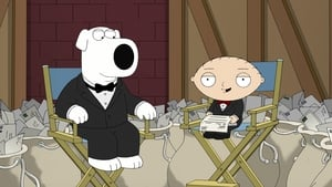 Family Guy Season 10 : Viewer Mail #2