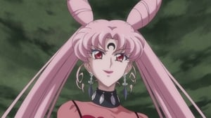 Sailor Moon Crystal: 2×9