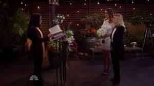 One Big Happy S01E06 -Wedlocked poster