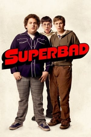 Superbad (2007) is one of the best movies like American Pie (1999)