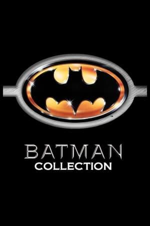 Assistir Batman Coleção Online Grátis HD Legendado e Dublado