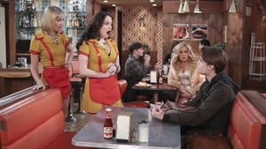 2 Broke Girls Season 4 Episode 17
