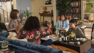 The L Word: Generation Q: 1 Staffel 2 Folge