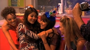Victorious: 1×4