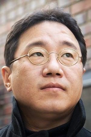 Cho Keun-hyun