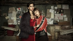 La casa del papel streaming vf vostfr hd gratuitement