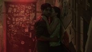 Who Am I: Ningún Sistema Es Seguro (2014) HD 720P LATINO/ALEMÁN