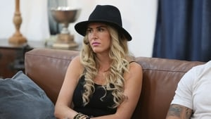 Marriage Boot Camp: Reality Stars: 9×2