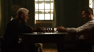 Banshee: Origins Season 1 Episode 8