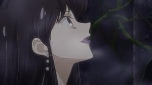 Sailor Moon Crystal: 3×9