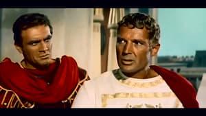 Italian movie from 1959: Legions of the Nile