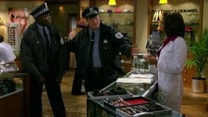 Mike & Molly: 2×7