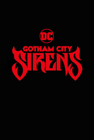 Play Gotham City Sirens