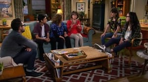 One Day at a Time: 3×2