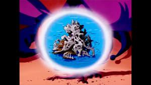 She-Ra, La Princesa del Poder: 1×2