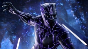 Black Panther HD