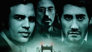Zodiac (2007) Hollywood Movie Hindi Dubbed Download Free HD