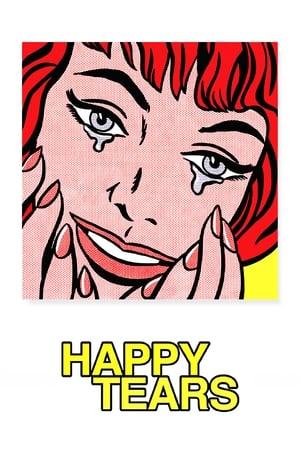 Happy Tears-Azwaad Movie Database