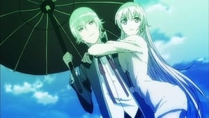 K-Project Season 2 Episode 12