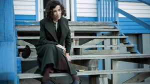 Maudie, el color de la vida (2017) eMule Torrent