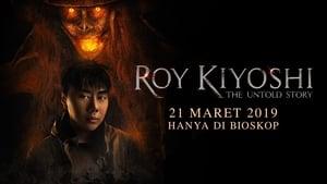 Roy Kiyoshi: The Untold Story [2019]