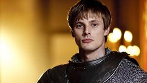 Merlin Season 3 Episode 6