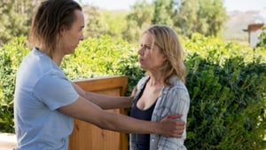 Fear the Walking Dead 2×7