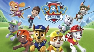 PAW Patrol, Jungle Pups picture