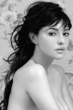 Monica Bellucci image 29